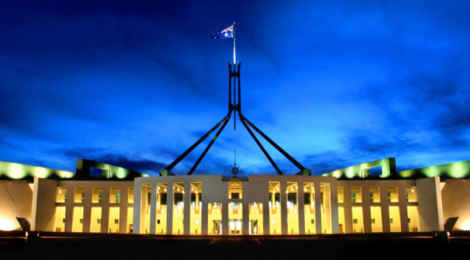 Has the PM ensured leadership certainty? > Check the facts