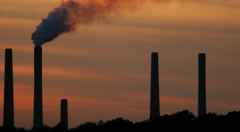 Does Australia have the highest carbon tax compared to other countries? > Check the facts