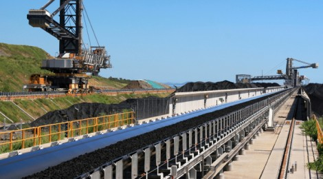 How important is coal to the Hunter Valley? > Check the facts