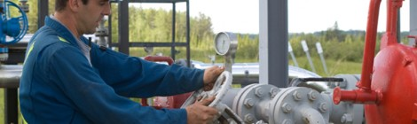 Gas industry claims to be a large employer > Check the facts