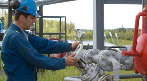 Did the gas industry create 100,000 jobs last year? > Check the facts