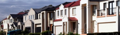 Did the carbon tax increase the cost of a house by $5,000? > Check the facts