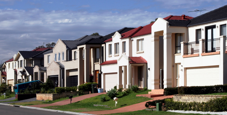 Does negative gearing keep rent prices low? > Check the facts