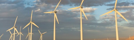 Do wind turbines cause health problems? > Check the facts
