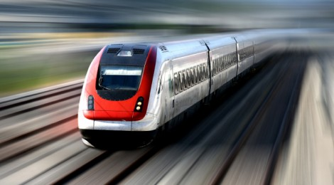 Will Abbott's PPL cost as much as high-speed rail? > Check the facts