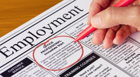 Will the Coalition cut 12,000 jobs in Canberra? > Check the facts
