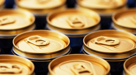 Would a container deposit scheme cost the economy over $1.4 billion? > Check the facts
