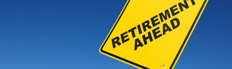 Equality in retirement? > Check the facts