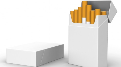 Are Australians buying more cigarettes? > Check the facts