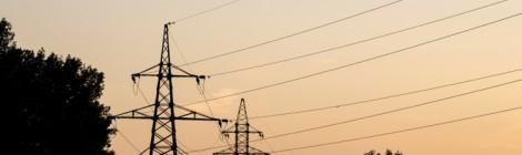 The RET and electricity prices > Check the facts